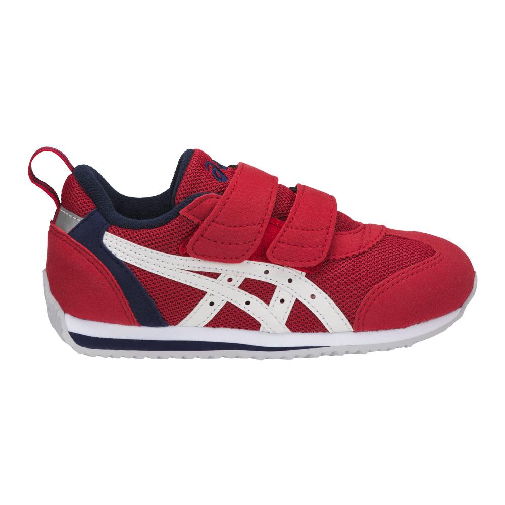 ASICS IDAHO MINI 3 慢跑童鞋 TUM186-2401