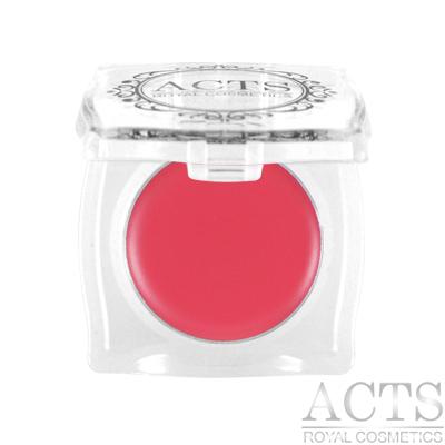ACTS 維詩彩妝 水漾唇彩L105