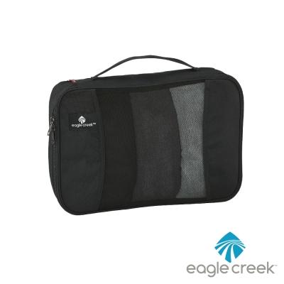 美國Eagle Creek 收納打理包 10.5L(黑)