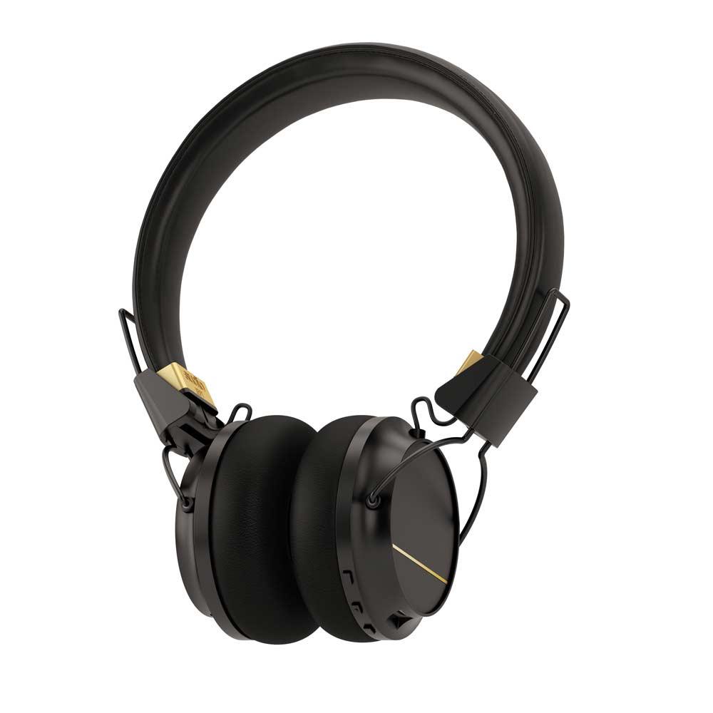 瑞典 Sudio Regent 藍牙耳罩式耳機