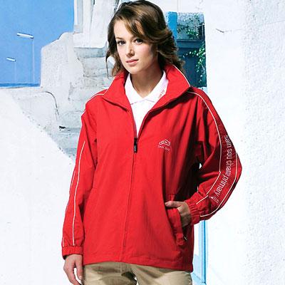 【聖手牌】當紅時髦醒目休閒外套 T109