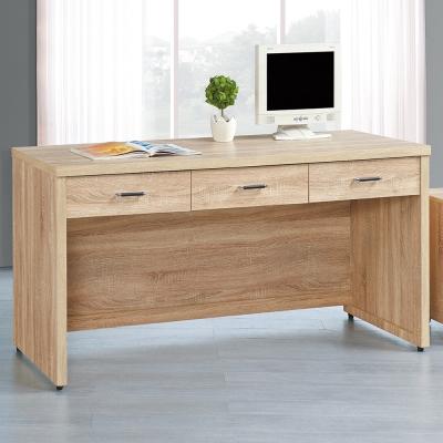 Bernice-安德魯5.1尺書桌/工作桌-152x61x81cm