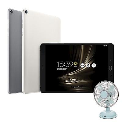 ASUS ZenPad 3s 10 Z500M 10吋六核平板 (32G)