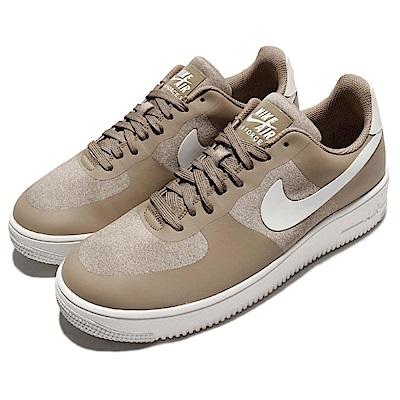 Nike 休閒鞋 Air Force 1 復古 男鞋