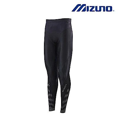 Mizuno美津濃BG 8000Ⅱ男緊身褲壓縮褲K2MJ5B0190