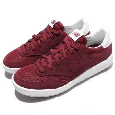 休閒鞋-New-Balance-300-男鞋-女鞋