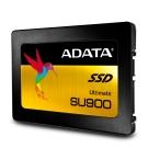 ADATA威剛 Ultimate SU900 1TB SSD 2.5吋固態硬碟
