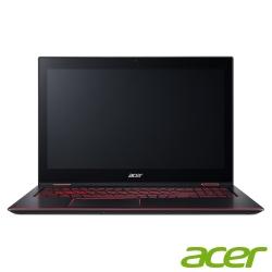 Acer NP515-51-87UV 15吋筆電
