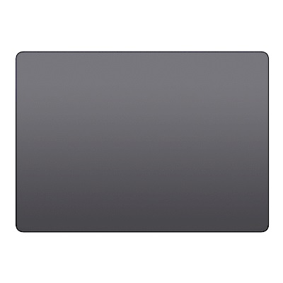 【APPLE 原廠公司貨】Magic Trackpad 2 - 太空灰色