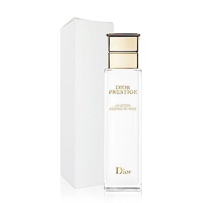 Dior迪奧 精萃再生花蜜精華露 150ml TEST (環保盒/有蓋)