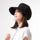 日本sunfamily  降溫涼感帥氣小顏防曬帽 product thumbnail 1