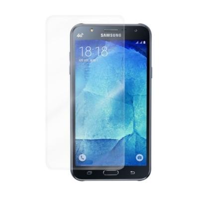 D&A Samsung Galaxy J7 (5.5吋)日本原膜HC螢幕...
