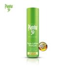 Plantur39 植物與咖啡因洗髮露-染燙受損髮250ML