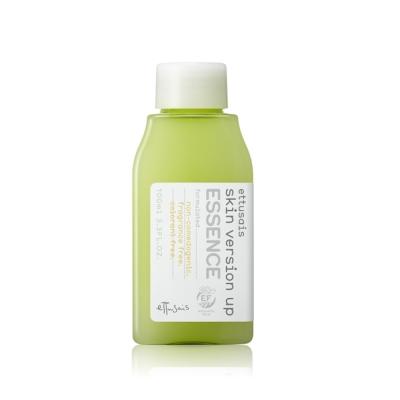 艾杜紗-UP彈潤精華液-補充瓶-100mL