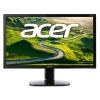 ★acer KA190HQ 19型LED背光寬螢幕