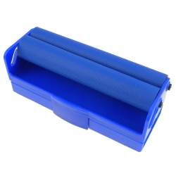 COMBI 英國進口 6mm專用塑膠製捲煙器