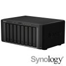 Synology DS1817 網路儲存伺服器