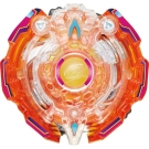 戰鬥陀螺 爆烈世代 BURST#95 橘 四翼羽神06強化組 VOL.8 確認版(不含發射