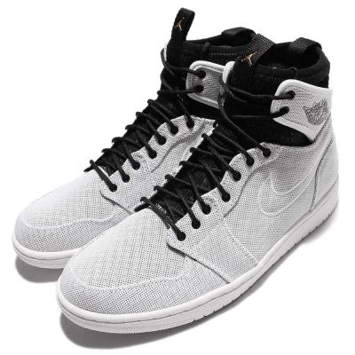 Nike 休閒鞋 Air Jordan 1 男鞋