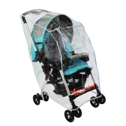 Yip Baby防風防塵雨罩(各推車通用型)