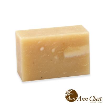 陳怡安手工皂-桑葉山茶花洗髮皂110g  秀髮保養系列