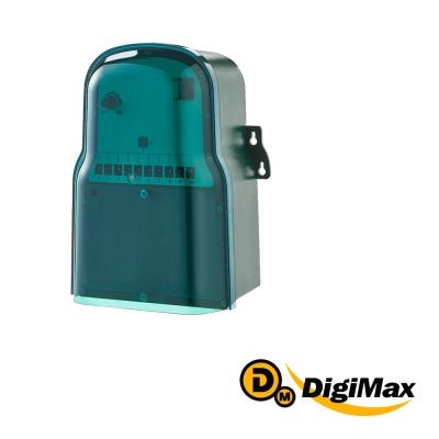 DigiMax  專業級產業用驅鳥鼠擊退器 驅逐各種野生動物  UP-166