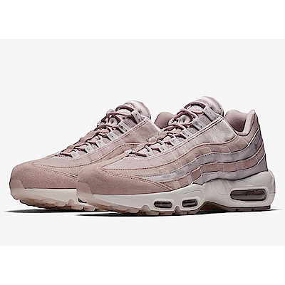 Nike 休閒鞋 Air Max 95 Lx 女鞋