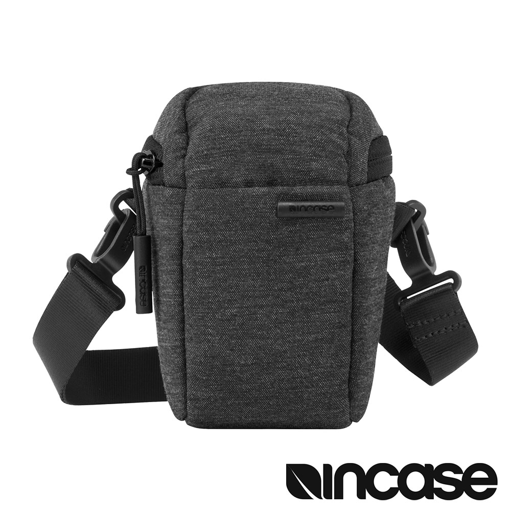 Incase Camera Collection 系列輕巧小相機包