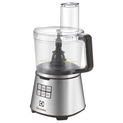 伊萊克斯 設計家系列全方位食物料理機(EFP7804S)