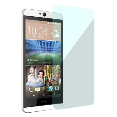 USAY HTC Desire 826 鋼化玻璃保護貼 9H