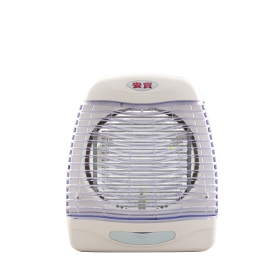 安寶  22W 電擊式捕蚊燈 AB-9601