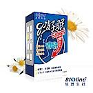 【Bioline 星譜生技】go好眠(30顆/盒)