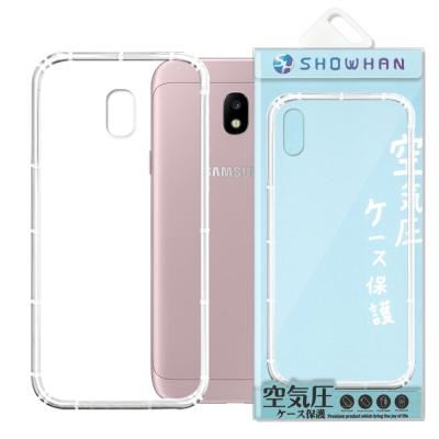SHOWHAN Samsung Galaxy J3(2017)/J3 prime...