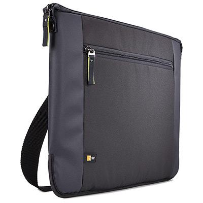 Case-Logic-凱思-15-6吋筆電包INT