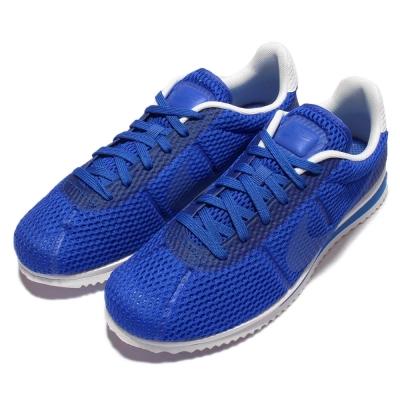 Nike 休閒鞋 Cortez Ultra BR 男鞋