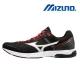 Mizuno-WAVE-EMPEROR3-男路跑鞋
