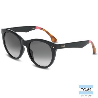 TOMS MARGEAUX  極致簡約穿搭款 太陽眼鏡-中性款 (10002076)