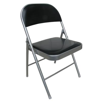 Dr. DIY 重型超厚椅座折疊椅6入(二色)
