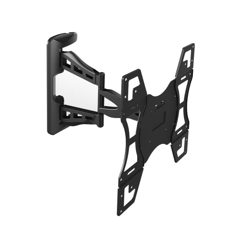 NB 26~42吋 可調角度液晶電視旋臂架(NB787-M400)