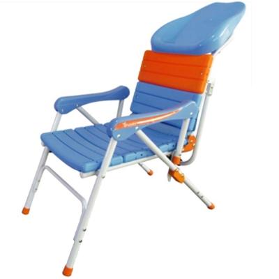 YIP-baby 90629 兒童專用洗髮椅