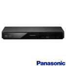 Panasonic國際 4K 3D藍光播放機 DMP-BDT270