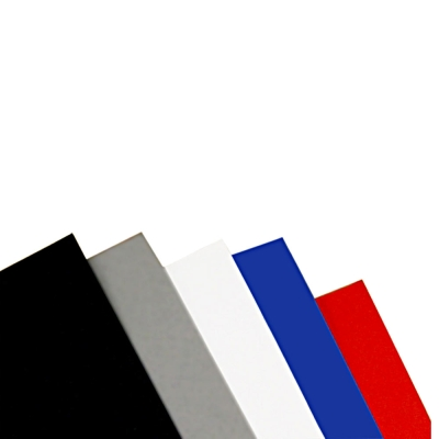 digiXtudio50CM專業背景紙-黑灰白藍紅各*1