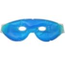 貝斯康 多功能冷熱敷墊-眼用型-有孔