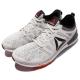 慢跑鞋-Reebok-Zprint-3D-EX-路