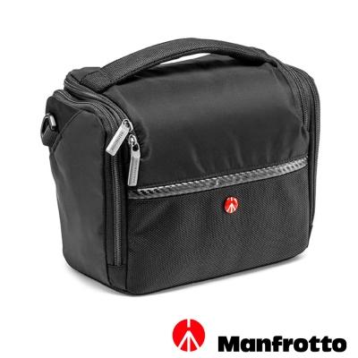 Manfrotto Active Shoulder Bag 5 專業級輕巧肩背包...