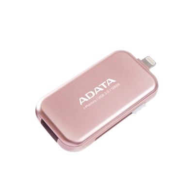 原價$3280)威剛 UE710 128G 蘋果專用隨身碟