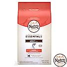 Nutro 美士 全護營養 特級成貓配方(鮭魚+糙米)6.5磅 X 1包