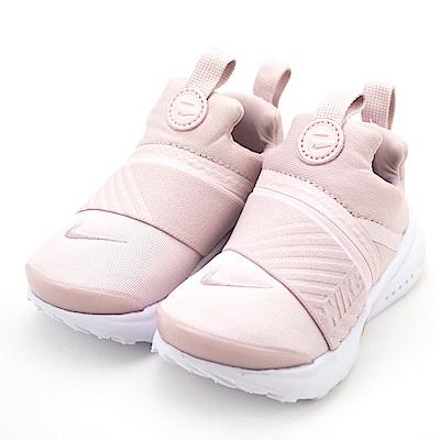 24H-NIKE-幼童鞋870021601-粉紅