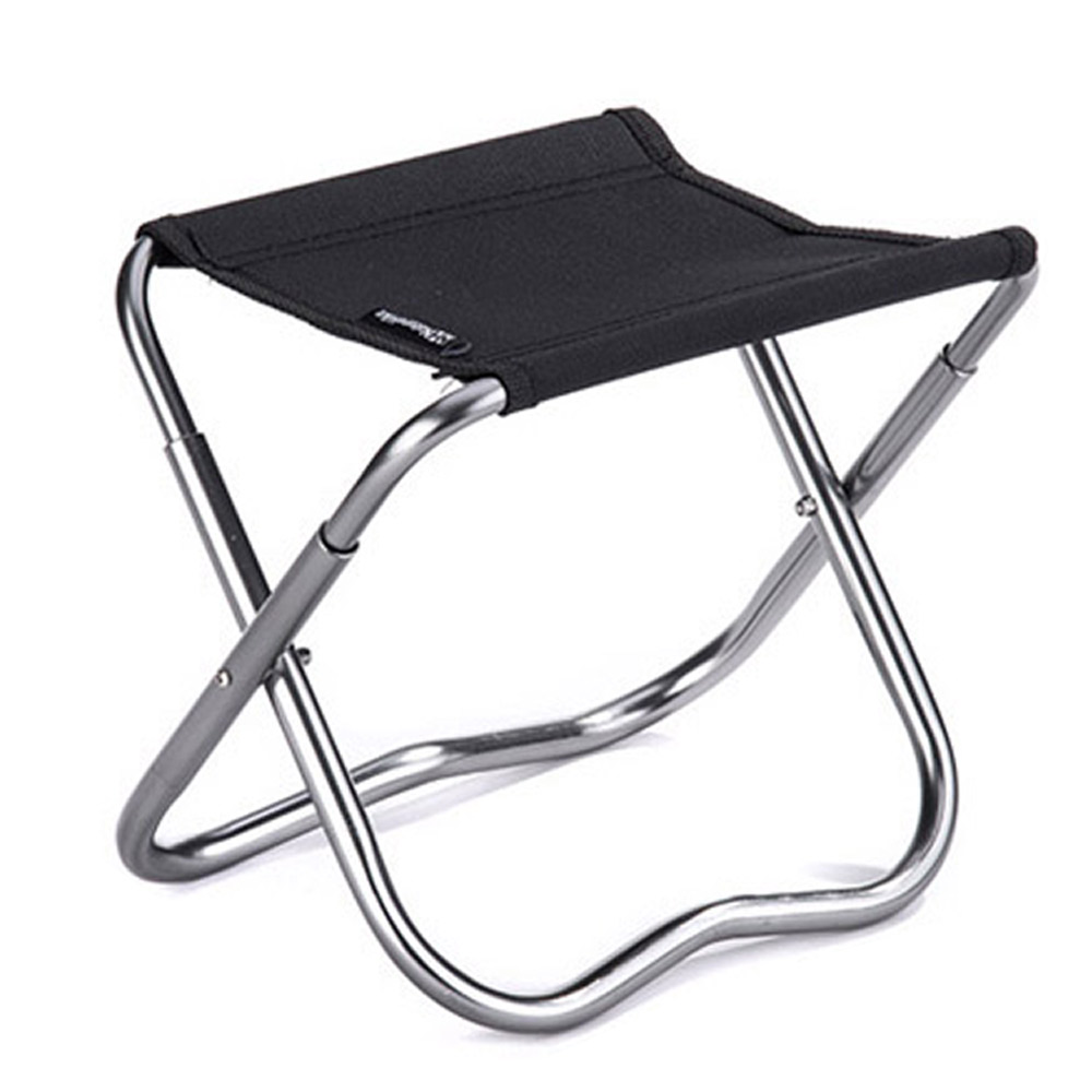 PUSH! 戶外休閒登山用品 可?式折疊凳寫生凳洗衣凳釣魚凳小板凳子P53