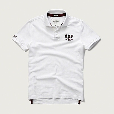 AF-a-f-Abercrombie-Fitch